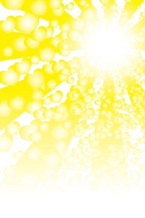 壁紙素材、シンボル、パターン、パターン、放射線、中央線、愛情、愛、幸福、希望、機会、天の光