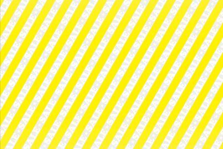 Wallpaper material, advertising, propaganda, material, images, sales, sale, hot deals, closeouts, pop art, stripes