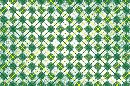 Background material wallpaper, tartan, plaid, checkered, clothes, shirts, clothes, images.