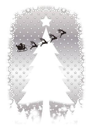 Background material wallpaper, Christmas cards, greeting cards, greeting card, invitation, invitations, snow and winter.