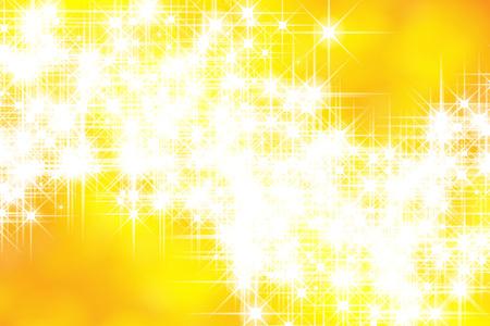 Background material wallpaper, glitter, light, illustrations, effects, glitter, glitter, glittering, Stardust, milky way, galaxies, stars, 일러스트