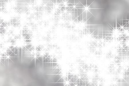 背景素材壁紙、輝き、光、イラスト、効果、キラキラ、キラキラ、キラキラ、スターダスト、天の川、銀河、星、