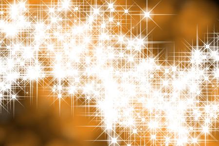 Background material wallpaper, glitter, light, illustrations, effects, glitter, glitter, glittering, Stardust, milky way, galaxies, stars, Ilustracja