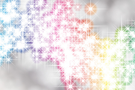 Background material wallpaper, glitter, light, illustrations, effects, glitter, glitter, glittering, Stardust, milky way, galaxies, stars, Çizim
