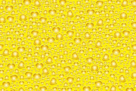 Wallpaper material vector illustration