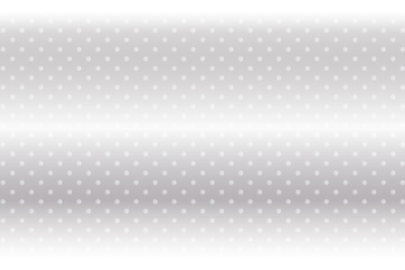 Background material pocked its patterns, polka, pastel colors, blur, soft focus, wrapping paper, gift.