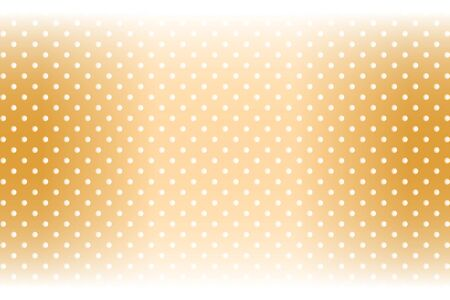 Background material pocked its patterns, Polka, pastel colors, blur, soft focus, wrapping paper, gift,