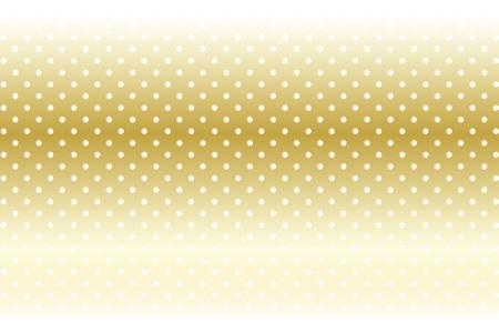 Polka pastel colors blur pattern design.