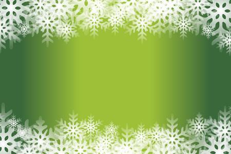 Background material, blur, soft focus, snow crystals, rime, winter landscape, pastel colors, decoration, light, shine. Standard-Bild - 92293012