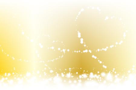 Hintergrundmaterial Tapete Standard-Bild - 92781630