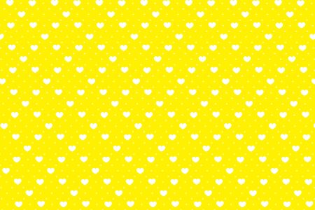 Wallpaper background material, form, pattern, pretty, fabric, table cloths, checkered, Plaid, sweets,