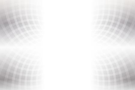 Background material wallpaper, glitter, light, glow, radiate, Central line, wave, radio, Sun, sunlight, waves, stripes, stripes