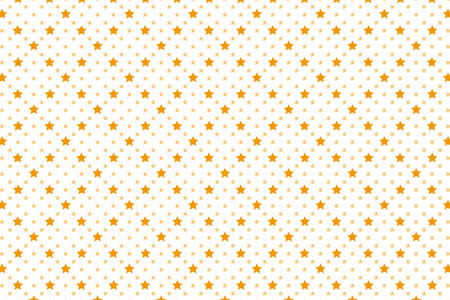 Happy wallpaper material, Stardust texture, cute, materials, table cloth, lattice pattern, Plaid, particles,