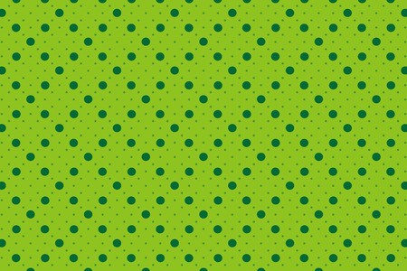 Wallpaper material, polka, pocked it, dither, plaid, pattern, rapping, table-cloths. Ilustrace
