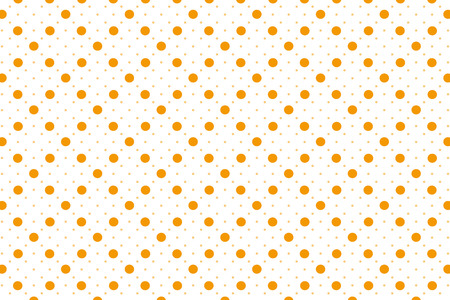 Wallpaper material, polka, pocked it, dither, plaid, pattern, rapping, table-cloths. Illustration