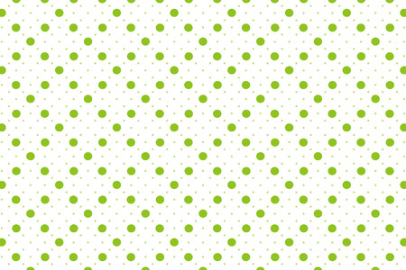 Wallpaper material, polka, pocked it, dither, plaid, pattern, rapping, table-cloths. Stock Illustratie