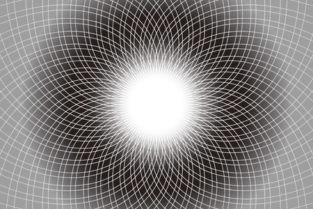 Background material wallpaper, Ray, JAG, scaly, solar, Sun, stitch, lattice, ripples, waves, radio, Web, sunlight Stock Photo
