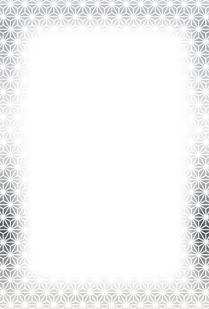 Background material wallpapers template