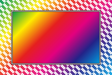 Background material wallpaper, Japanese plum arrow patterns, cards, enrollment, graduation, Quinceanera, photo frame, photo frame, album, title Stock Vector - 100220469