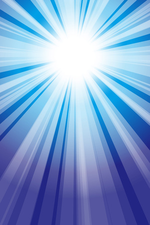 Beam light, light, light, shine, glittering, focused x-ray, radiation, explosion, flare, glare, and light material.