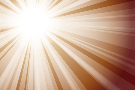 Background material, intensive line, Flash, energy, beam, Sun, radiation, hope, opportunity, bright, heaven, freedom, future, light