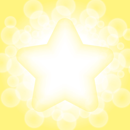 SNS, colorful, blur the background material, Stardust, pastel, avatar, icon, symbol, light,
