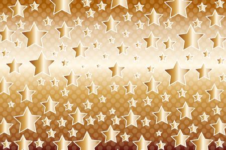 Wallpaper material, Stardust, Polka, glitter, light, bright, glittering, wrap, wrapping paper, heaven, hope, happiness, joy