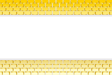 Wallpaper materials, blocks, bricks, advertising, business sale, copy space, picture frames, card, tag