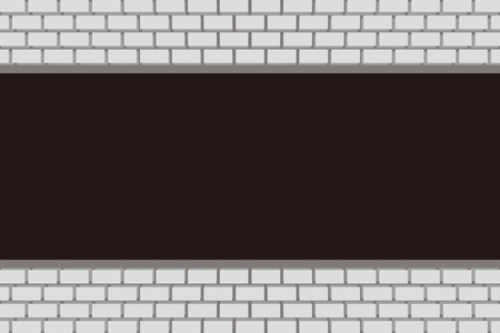 Wallpaper materials, blocks, bricks, advertising, business, sale, copy space, photo frames, tags, price tag