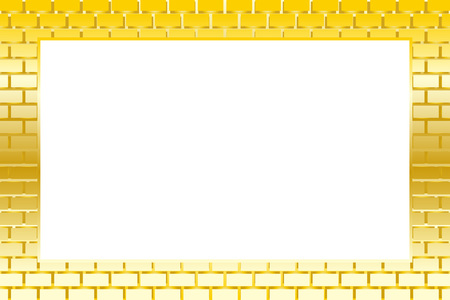 Background material Standard-Bild - 105253722