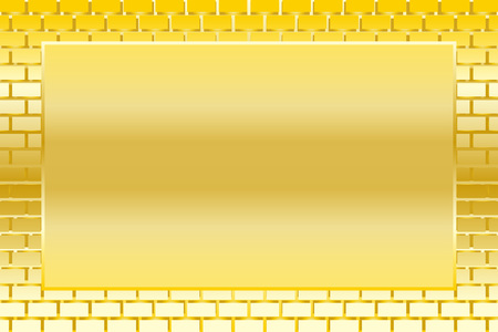 Background material, brick walls, tiled walls, blocks, picture frame, photo frame, message board, album title