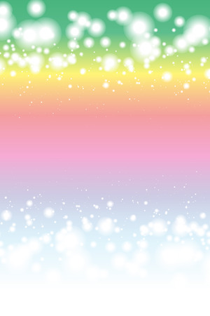 Blur the background material, sky, clouds, milky way, Galaxy, light, bright, glittering, ORBS, night sky, Stardust, Pastel-colored, starry sky