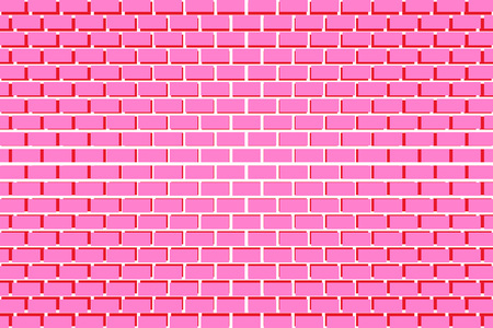 Background materials, brick, brick, block, tile, building blocks, building, wall, fence, retro, stone houses, stone walls, stone,