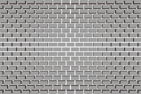 Background materials, brick, brick, block, tile, building blocks, building, wall, fence, retro, stone houses, stone walls, stone,