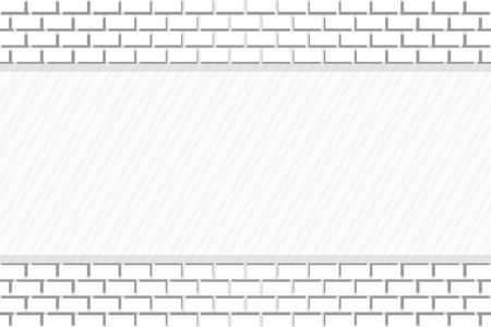 Background materials, brick, block, tile, brick, building blocks, building, wall, fence, retro, stone houses, stone walls, stone