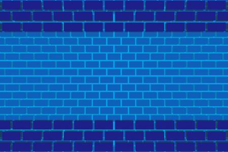 Background materials, brick, block, tile, brick, building blocks, building, wall, fence, retro, stone houses, stone walls, stone Illusztráció
