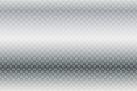 Background material wallpaper, Polka, pocked it, dither pattern, simplicity, wrapping, decoration, abstract,