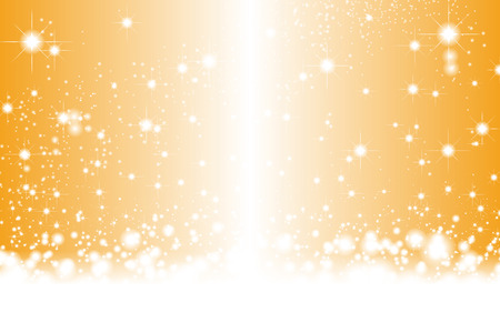 Bright glittering wallpaper background material
