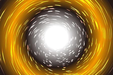 Material de fondo de pantalla, espacio exterior, agujeros negros, navegación warp, Stardust, remolino, Galaxy, luz, explosiones, SF, imagen