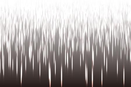 Background material, glitter, meteor shower, light, laser beam, Niagara fireworks, rain, shooting star, free, stream of river, free,