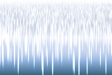 Background material, glitter, meteor shower, light, laser beam, Niagara fireworks, rain, shooting star, free, stream of river, free, Иллюстрация