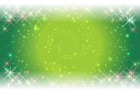 Fond d'écran matériel, mousseux, coloré, lumière, poussière d'étoile, voie lactée, ciel nocturne, ciel étoilé, éclat, décoration, galaxie, image Vecteurs