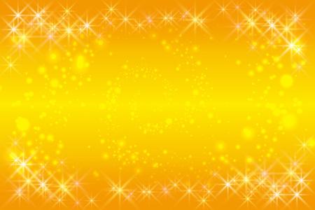 Material de fondo Papel tapiz, brillante, colorido, luz, polvo de estrellas, Vía Láctea, Cielo nocturno, Cielo estrellado, Brillo, Decoración, Galaxia, Imagen