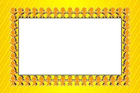 Background material Wallpaper Ilustração