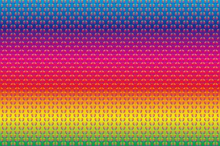 Background material Wallpaper Illustration