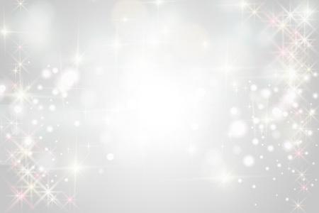 Achtergronden, wallpapers, voorraad, ster, sterrenstof, melkweg, melkweg, universum, sterrenstelsels, melkweg, nachtelijke hemel, sterrenhemel, licht, sprankelend, kleurrijk,