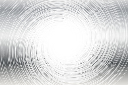 Background material, manga, line effects, swirly, spiral, spin, spin, spiral, Tornado, Typhoon, Hurricane