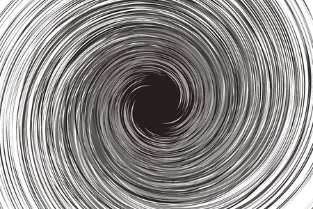 Background material, manga, effects, swirls, circles, spinning, dizzy, sick, lost, hypnotic, confused, troubled, troubled mind