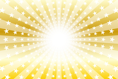 Background material, Central line, line effects, radiation, light, sparkly, happy, lucky, images, bright, energetic, lively, happy