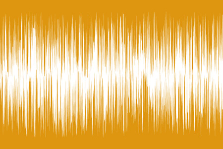 Background material, noise, noise, graphic equalizer, cartoons, line effects, noise, music, digital, sound beats
